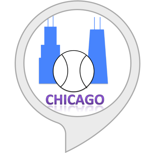 Chicago Baseball Facts -
