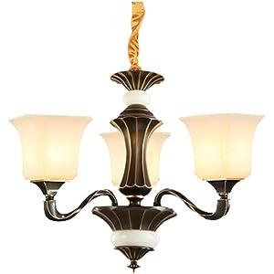 Tischlampe Goldfarben Guter Zustand Attraktiv Und Langlebig Büromöbel