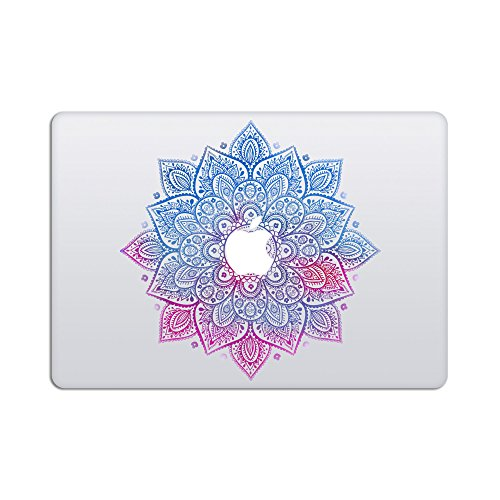 Compare Price To Macbook Air Sticker Protection