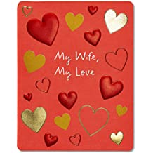 amazon   close to my heart paper packs