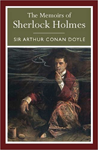 Descargar Por Utorrent 2015 The Memoirs Of Sherlock Holmes PDF Libre Torrent