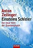 Neue Welt Der Quantenphysik, DIE