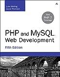 PHP and MySQL Web Development (5th Edition) (Developer s Library)