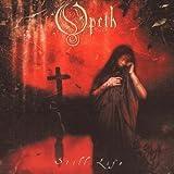 Still Life by Opeth