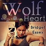 Wolf Heart | Bridget Essex