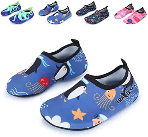 9cf536fdc82f0 Shopping L-RUN - 12.5 - Shoes - Girls - Clothing, Shoes & Jewelry on ...