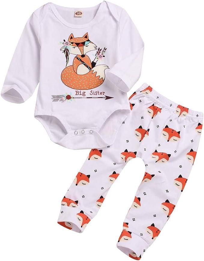 Baby girl// boy unisex pjs pyjamas clothes toddlers sleepwear age 1-3