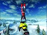 Ski Doo Snowmobile Challenge - Xbox 360