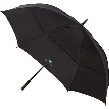 dc738091003dc Procella Golf Umbrella Large