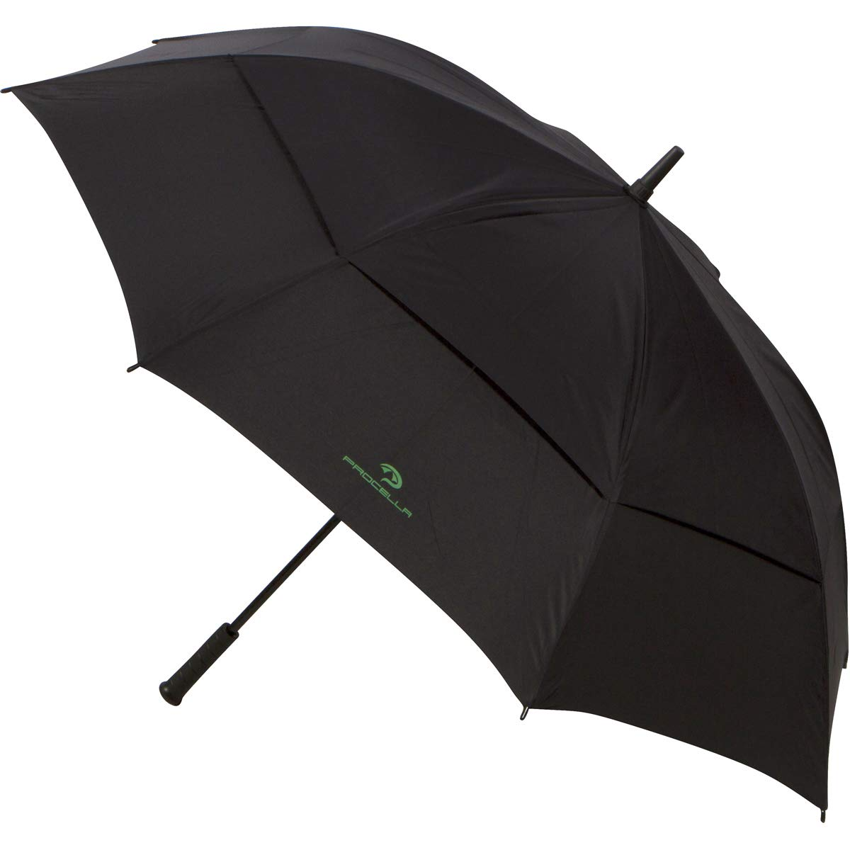 b7714cc17ea6 Best Rated in Golf Umbrellas & Helpful Customer Reviews - Amazon.co.uk