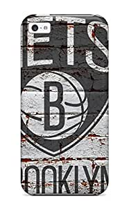 meilinF0001943327K672511513 brooklyn nets nba basketball (12) NBA Sports & Colleges colorful iphone 6 plus 5.5 inch casesmeilinF000