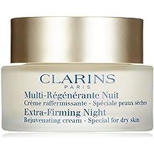 CLARINS MULTI NIGHT REGENERANTE DRY SKIN 50ML