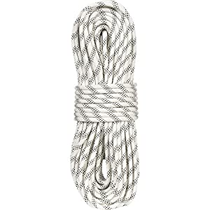 ABC Rope