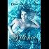 Silence: Little Mermaid Retold (Romance a Medieval Fairytale series Book 5)