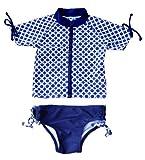 Swimzip Bathing Suits - Best Reviews Guide