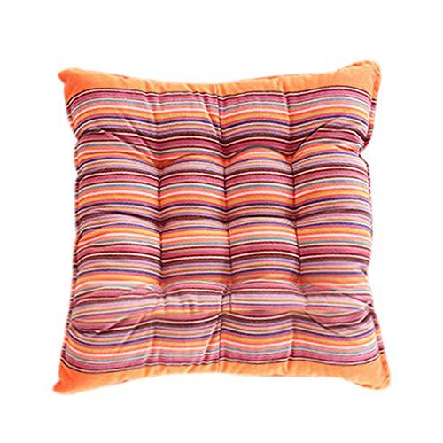 (Yu2d  Outdoor Garden Patio Home Kitchen Office Sofa Chair Seat Soft Cushion)