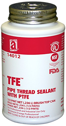 tfe-14012-pipe-thread-sealant-with-ptfe-1-2-pint-white