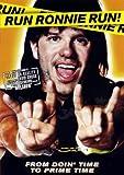 Run Ronnie Run poster thumbnail