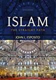 Islam 5th Edition
