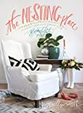 Perfection is overrated.              Popular blogger and self-taught decorator Myquillyn Smith (The Nester) is all about embracing reality—especially when it comes to decorating a home bursting with boys, pets, and all the un...