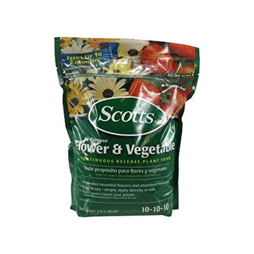3-lb-flower-vegetable-plant-food