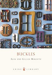 Buckles (Shire Library) (Shire Library)