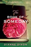 The Book of Someday, Dianne Dixon, 1402294123