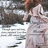 The Daughters of Maine: Witches of BlackBrook, Book 2