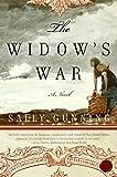 img - for The Widow's War: A Novel book / textbook / text book