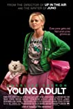 DVD : Young Adult