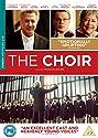 The Choir (2014) ( Boycho....<br>