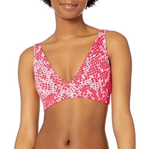 Maaji-Womens-Multi-Way-Wear-Bikini-Top