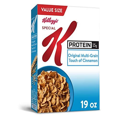 Kellogg's Special K Protein