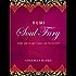 Rumi: Soul Fury: Rumi and Shams Tabriz on Friendship