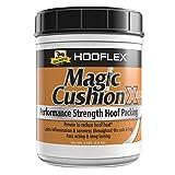 Magic Cushion Xtreme 4 Lbs.