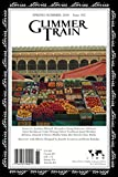 img - for Glimmer Train Stories, 102 book / textbook / text book