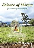 Science of Marma : In Aurvedic Diagnosis and Treatment, Dalal, Mamta, 0980002923