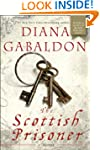 The Scottish Prisoner: A Novel (Lord...