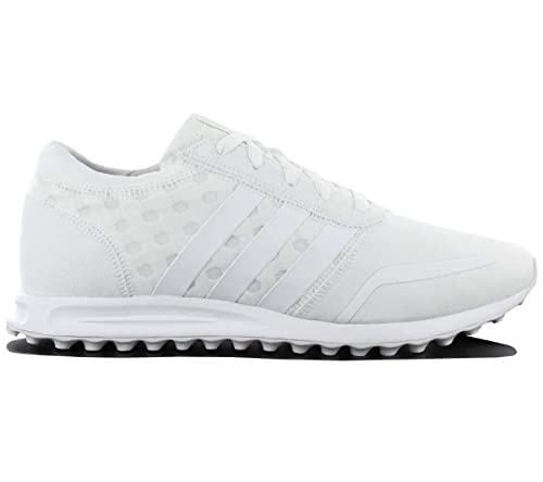 newest 1c258 dae7e adidas Originals Los Angeles Womens Running Trainers Sneakers (UK 3.5 US 5  EU 36,