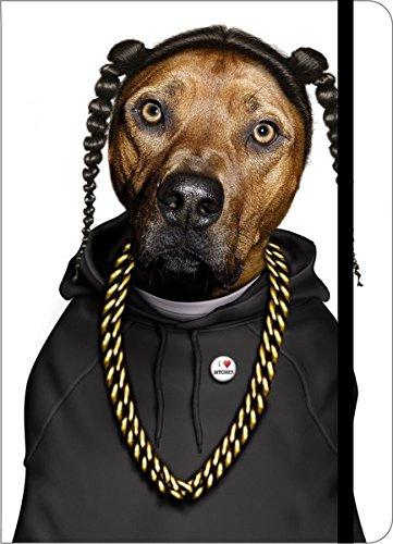 Rap: Small Famous Faces Journal (Pets Rock) PDF ePub ebook