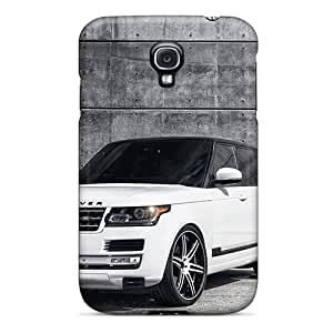 New Fashion Premium Tpu Cases Covers For Galaxy S4 -