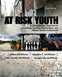 img - for At Risk Youth book / textbook / text book