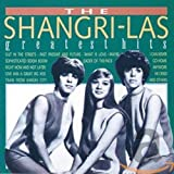 Shangri-Las - Greatest Hits