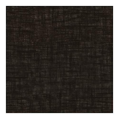 (Fabric & Fabric Kravet Smart Sheer Windswept Linen Onyx 9725 8)
