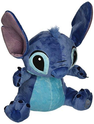 Disney Stitch Plush Toy -- 12'' by Disney