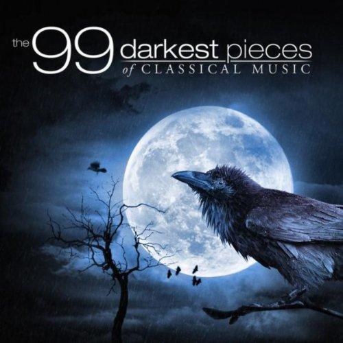 The 99 Darkest Pieces Of Class...