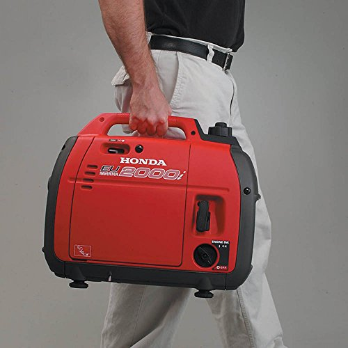Honda 659840 EU2000i
