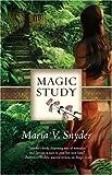 Magic Study (Study, Book 2)