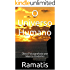 O Universo Humano: Obra Psicografada por Marcio Godinho
