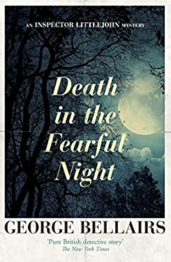 Amazon kindle ebooks kindle store foreign languages death in the fearful night an inspector littlejohn mystery fandeluxe Image collections